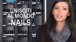 Micropittura & Nail Art in Acrilico