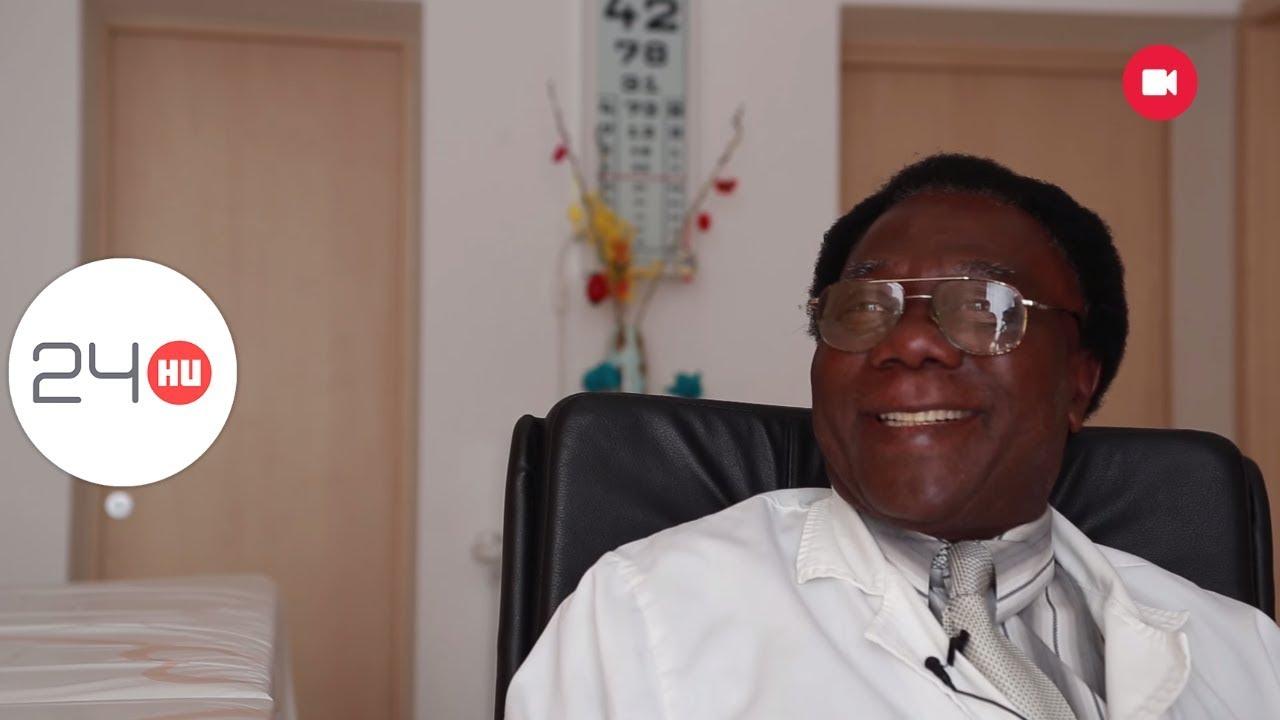 Nigériában, a saját kormánya szerint is 3 millió 200 ezer HIV fertőzött él.