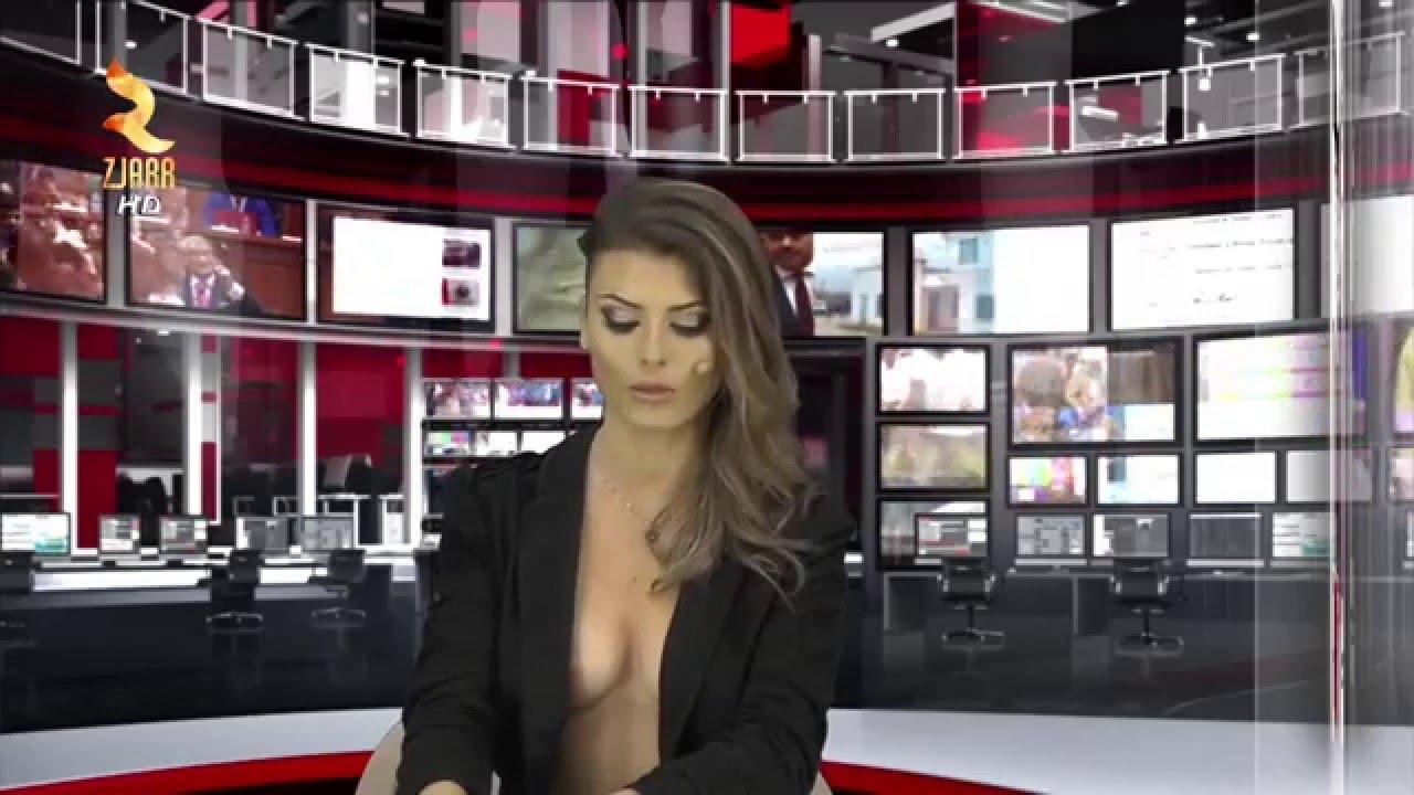 Hd seks isječci