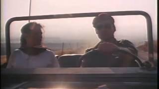 Torn Apart Trailer 1989