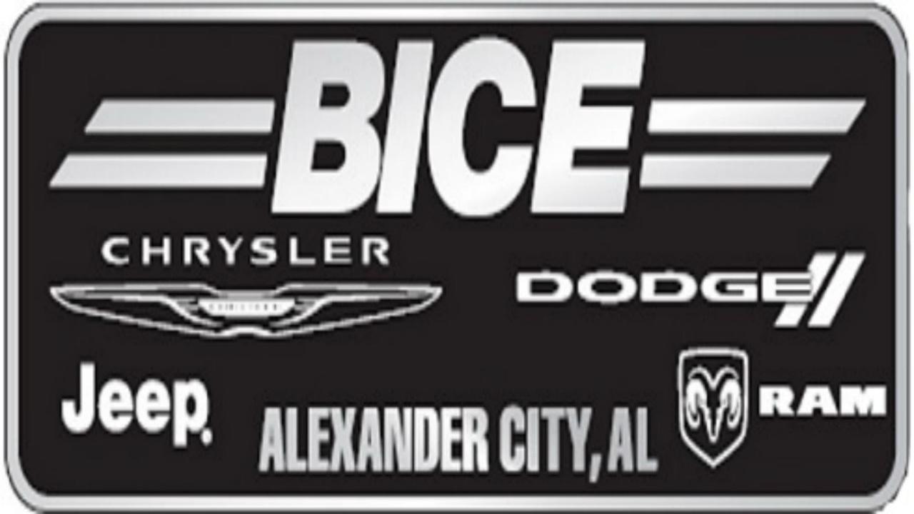 bice motors inc live stream youtube youtube