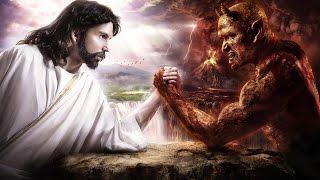 TOP 5 MOTIVE pentru care cred ca Dumnezeu nu exista.