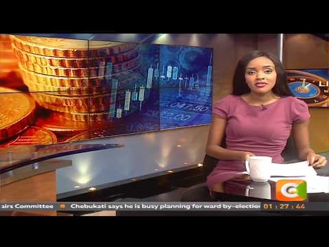 Bank Al-Habib to open in Kenya