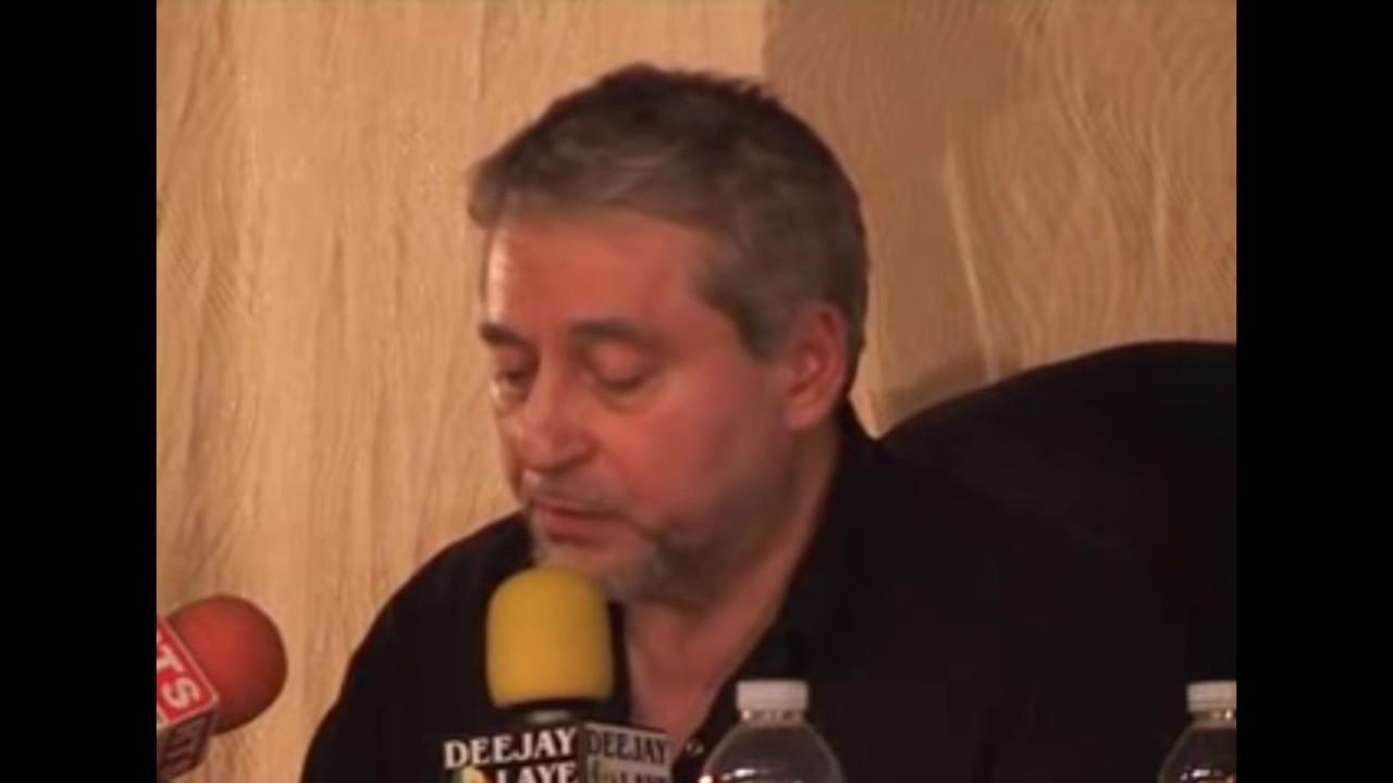 """Résultat de recherche d'images pour """"[Français] La Non-violence dans la pensée du Cheikh Ahmadou Bamba, par Didier Hamoneau"""""""