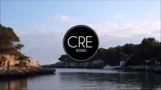 Lily McKenzie - Where I Belong (Funkystepz Deep House Remix)