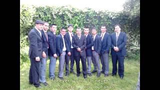 Baixar Alphaville - Forever Young(Generacion 2012 Liceo Manuel Montt)