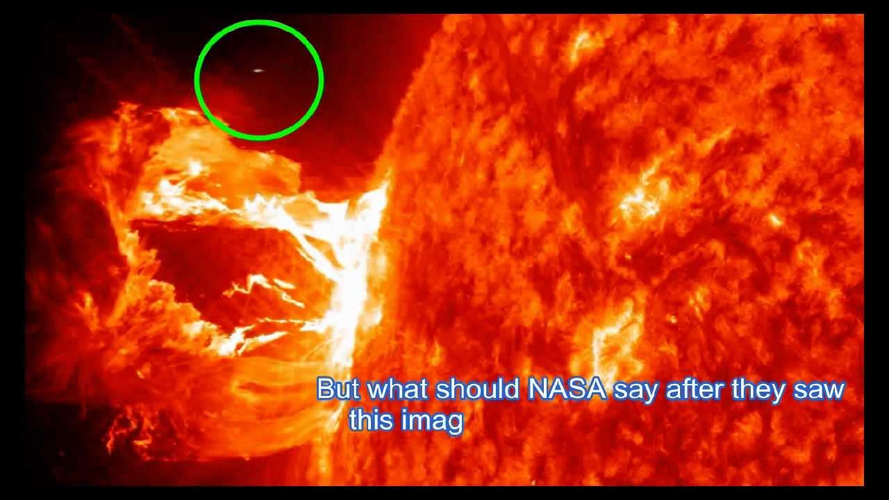 biggest sun - photo #26