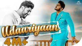 Gurnam Bhullar | Udaariyaan (Title Track) | Latest Songs 2021