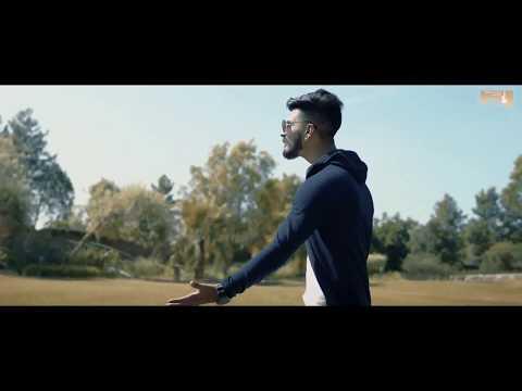 Gall Ni Sunda (Full video s Song) |dream music