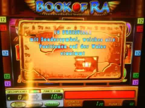 book of ra 60 cent