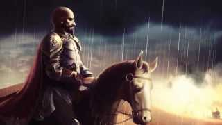 Rise of Heroes трейлер | презентация Rise of Heroes