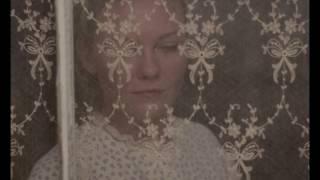 The Beguiled (Les Proies) | Trailer (NL/FR sub) | Universal Pictures Belgium