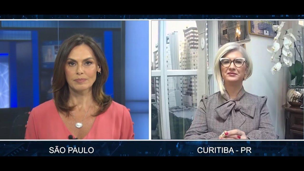 ENTREVISTA AO PROGRAMA EMPRESÁRIOS DE SUCESSO
