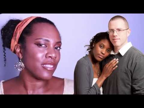 Paid dating sites versus free dating sites? by Interracial Dating Central from YouTube · Duration:  14 minutes 52 seconds