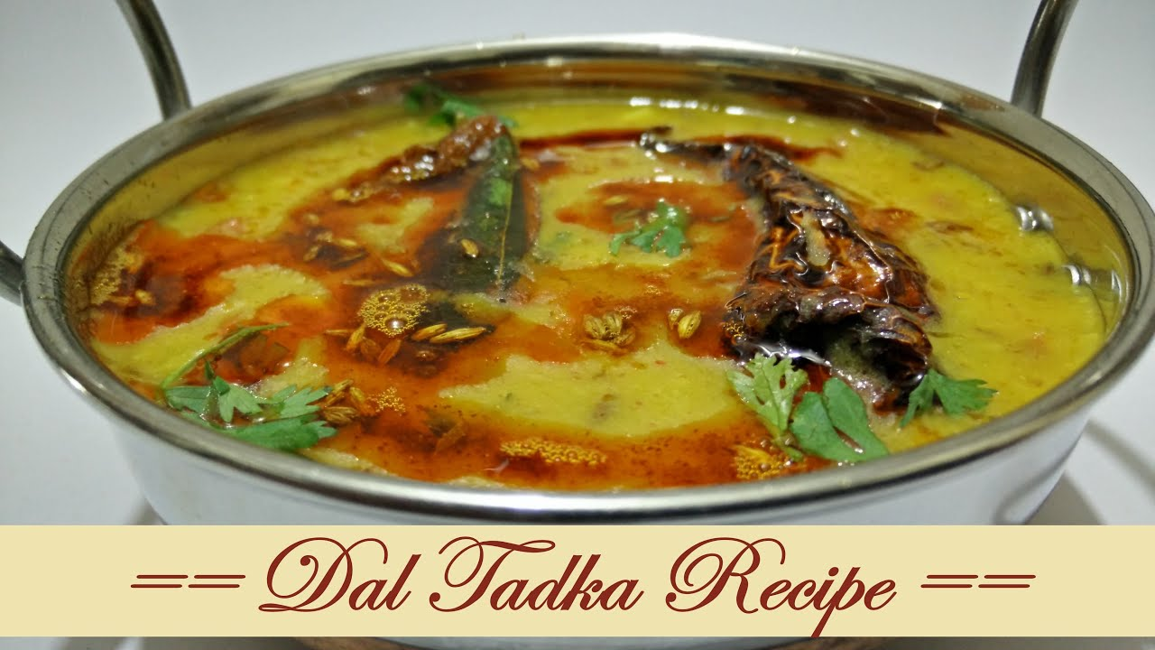 Dal tadka recipe in hindi by cooking with smita dal fry with tadka dal tadka recipe in hindi by cooking with smita dal fry with tadka easy punjabi dal recipe youtube forumfinder Images