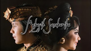 Dewa Krisna - Kekasih Sanubariku (Official Music Video)