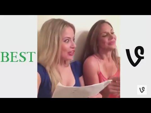 Krista Kalmus Vines ALL VINES compilation vine HD