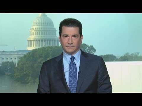 FDA Commissioner Scott Gottlieb on drug pricing and opioids