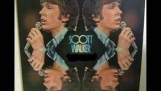 Scott Walker - Free Again