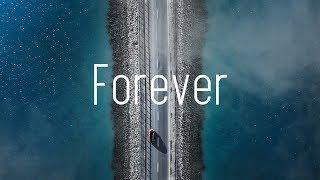 Shockline - Forever (Lyrics)