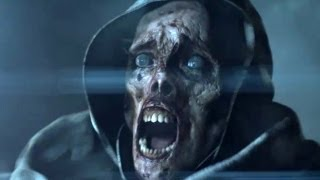 Repeat youtube video Diablo 3 Expansion Reaper of Souls Opening Cinematic - Trailer