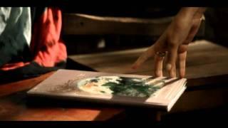 Смотреть клип Arame - Gegheckuhun