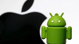 Как зарабатывать на создании iOS приложения с нуля? Как выбирать идеи для приложений?