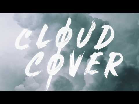 Cloud Cover [Official Audio]