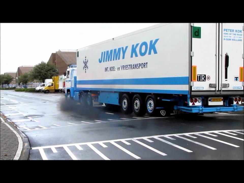 Kok & Design I Koping Ab : KOK  YouTube