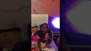 Spinning bottles Video