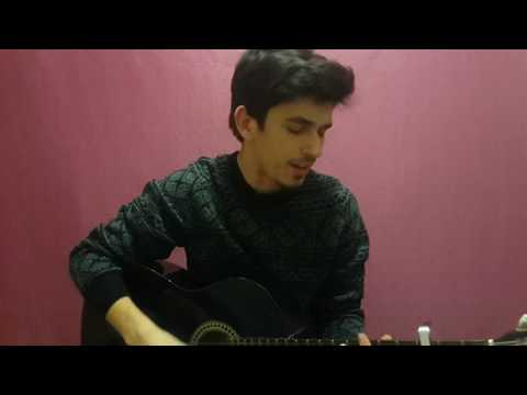 Ağlama Beni Ana (Bilal Hancı /Cover)