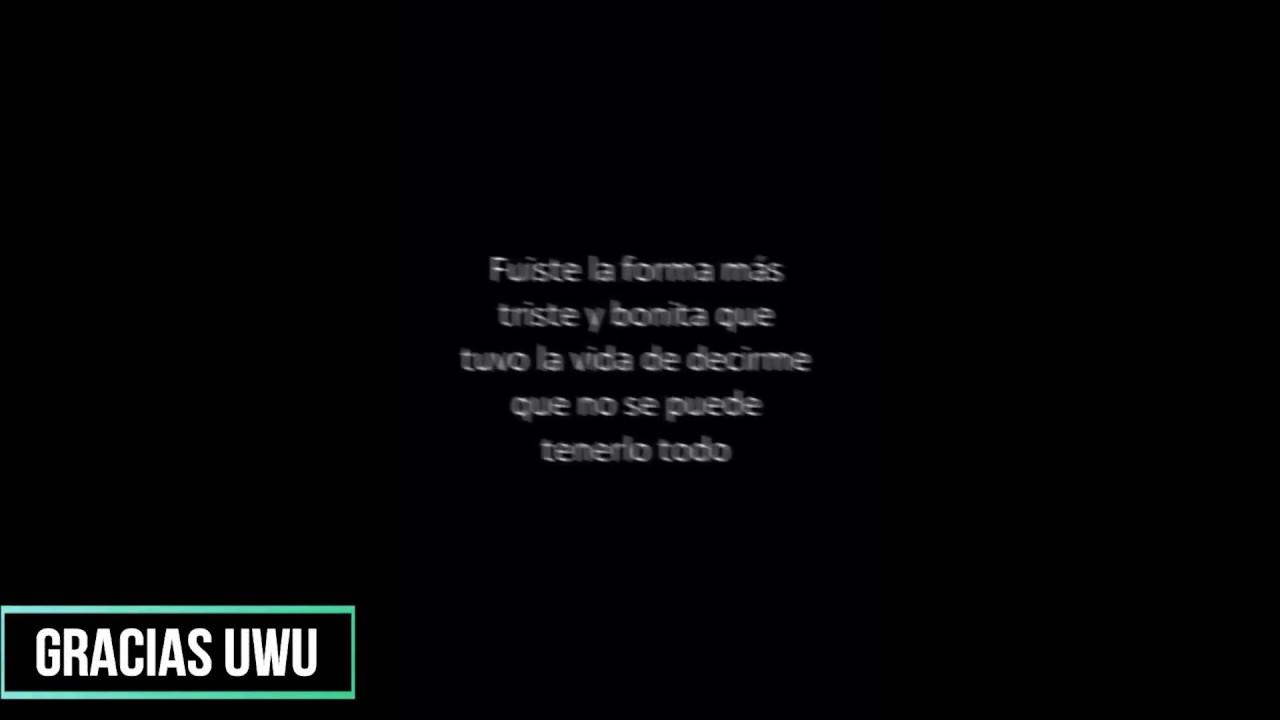 10 Frases Y Citas Tristes Sad Boy Youtube