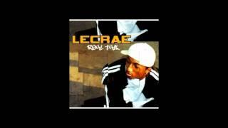 Lecrae - Who U Wit (Lyrics).mp4