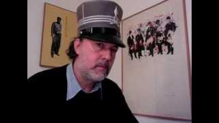 Teledurruti - Vogliamo Fulvio Abbate commendatore dell'Ordine al Merito della Repubblica