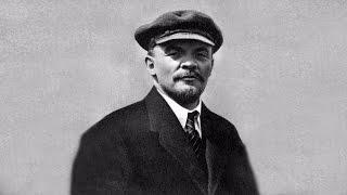 Кто правил в СССР? Руководители СССР от Ленина до Горбачёва