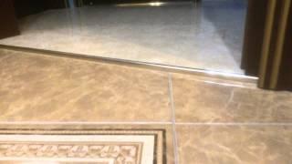 Ванна(, 2014-02-12T19:27:30.000Z)