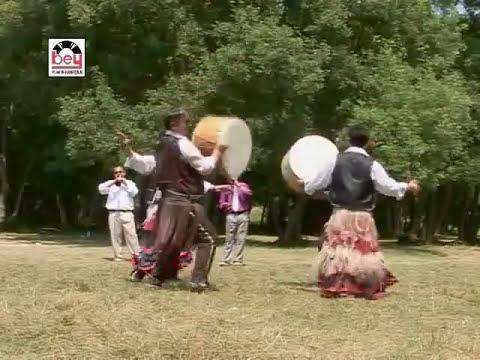 Yeşil Ördek Gibi - Sinop Davul Zurna Ekibi