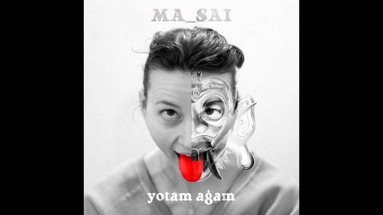 Ma_Sai