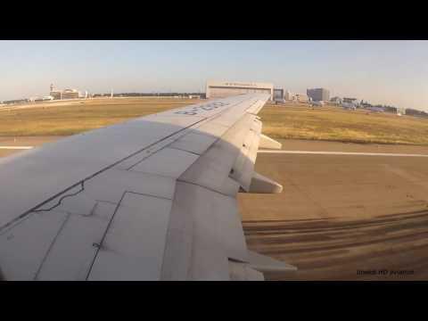 Xiamen Air flight MF8119 (Fuzhou - Beijing) B73G