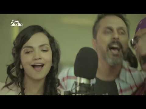 Phir Se (Worldcup 2015 Song) Strings, Atif Aslam and Various Artists