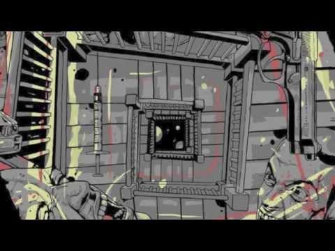 Relentless - 'Turn The Curse' 2013 [Full ALbum]