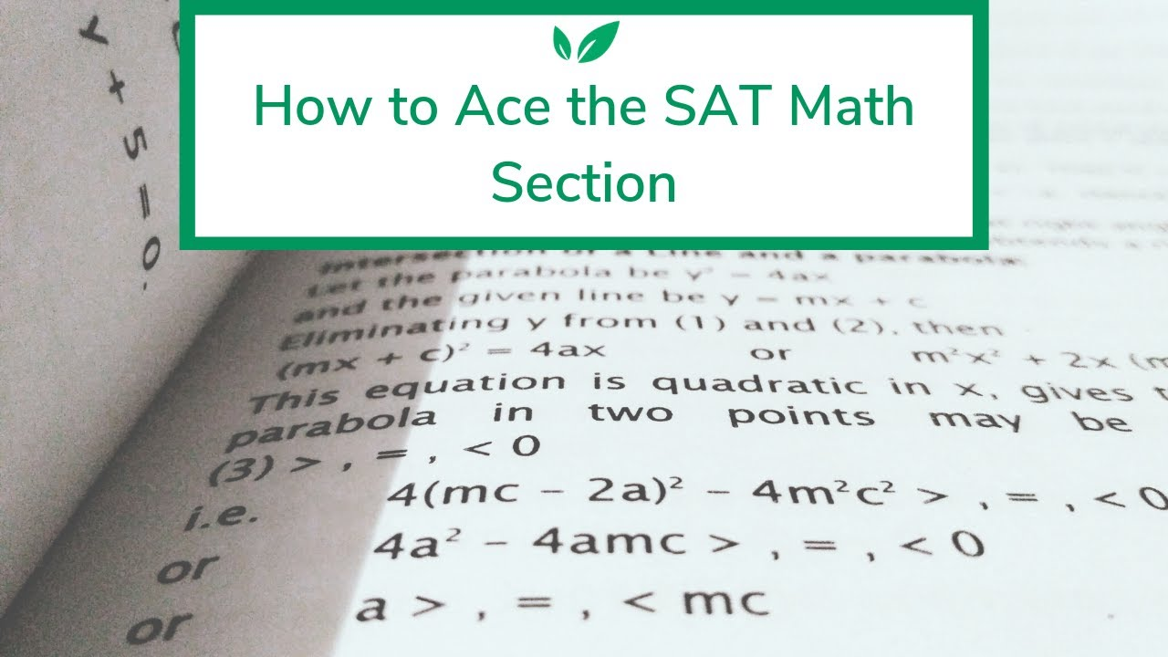 30 SAT Math s You Need to Know Math Goos Percent Applications Worksheet on