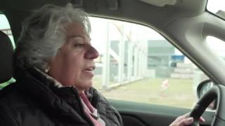 Die bauma Macher | bauma 2016 (DE)