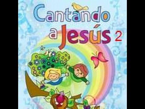 Musica cristiana para ni os 2 simplemente lo mejor youtube - Cuadros decorativos infantiles para ninos ...
