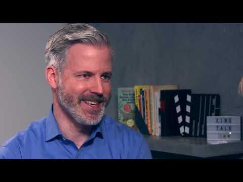 Überzeugen Im Bewerbungsgespräch: Wie Sie Die Nervosität überwinden Können