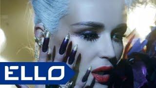 "Полина Гагарина и Денис Матвиенко - Immortal feeling (из балета ""The Great Gatsby"")"