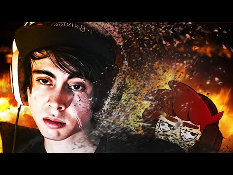 YouTube Nuke: LeafyIsHere