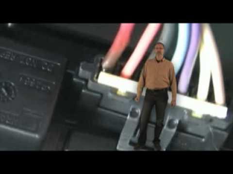 Fan Blower Motor Wiring Diagram Gm Blower Motor Resister Diagnostics By Wells Youtube