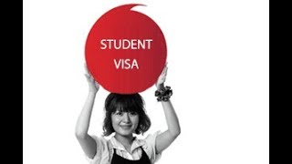 Student Visa USA | Top 5 mistakes Part 2