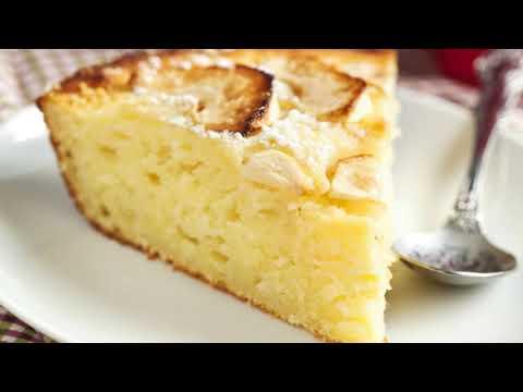 recette:-gâteau-moelleux-aux-pommes-et-canelle